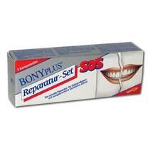 Bonyplus Zahnprothesen Reparaturset