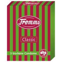 Produktbild Fromms classics trocken