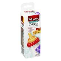 Produktbild Playtex Probeset 240 / 236 ml