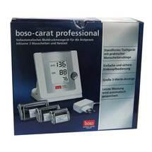 Produktbild BOSO carat Professional