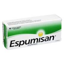 Produktbild Espumisan 40 mg Weichkapseln