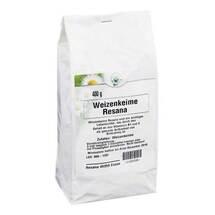 Produktbild Weizenkeime Resana