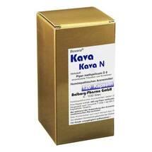 Produktbild Kava Kava N D 8 Kapseln