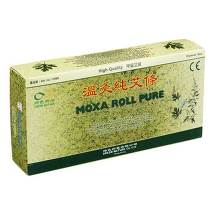 Moxa Zigarren