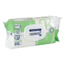 Produktbild Bacillol 30 Tissues