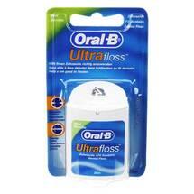 ORAL B Ultra Floss Zahnfaden