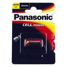 Produktbild Batterien Alkali 12V LRV08 2