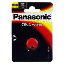 Produktbild Batterien Knopfzelle SR 626