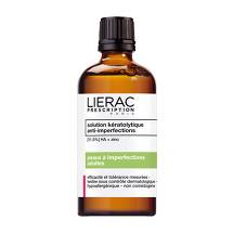 Produktbild Lierac Prescription keratolytische Lotion