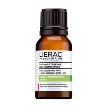 Lierac Prescription Zwei-Phasen Konzentrat