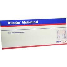 Produktbild Tricodur Abdominal Verband Größe 4
