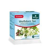 Kneipp Tee Weißdornblüten Beutel