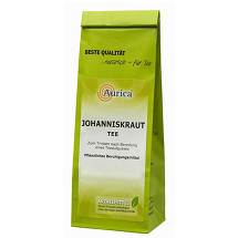 Produktbild Johanniskraut Tee Aurica