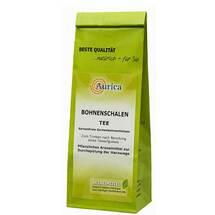 Bohnenschalen Tee Aurica