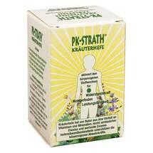 Produktbild PK Strath Kräuterhefe Tabletten