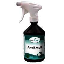 Anti Smell Neu vet. (für Tiere) Erfahrungen teilen