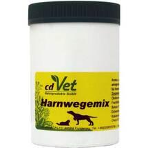 Harnwegemix vet. (für Tiere)