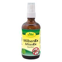 Produktbild Milben ex vet. (für Tiere)