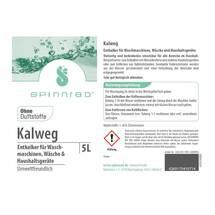 Produktbild Kalweg flüssig