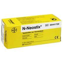 Produktbild N Neostix