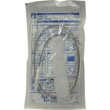 Freka Ernährungssonde Trichterans.CH 15 100 cm