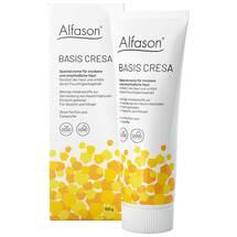 Produktbild Alfason Basis Cresa Creme
