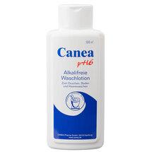 Produktbild Canea pH6 Waschlotion