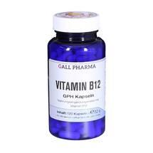 Vitamin B12 GPH Kapseln