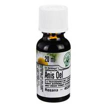Produktbild Anis Öl
