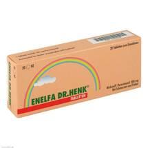 Enelfa Tabletten