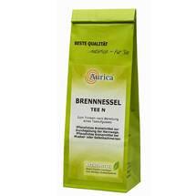 Brennessel Tee DAB Aurica
