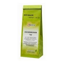 Produktbild Eichenrinden Tee Aurica