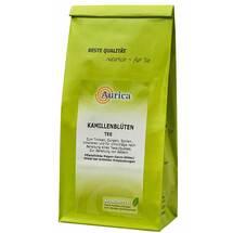 Produktbild Kamillen Tee Aurica DAB