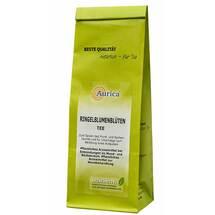Produktbild Ringelblumen Tee
