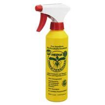 Produktbild Mepha Insektenkiller
