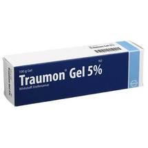 Traumon Gel 5%