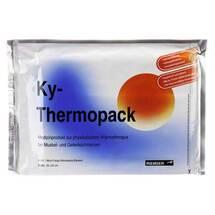 Produktbild KY Thermopack Größe 1 25x20