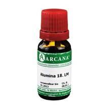 Alumina Arcana LM 18 Dilution