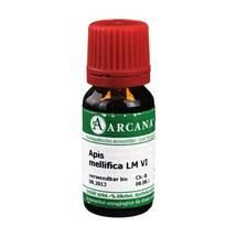 Apis mellifica Arcana LM 6 Dilution