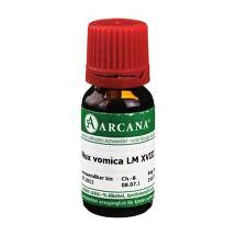 Nux vomica Arcana LM 18 Dilution