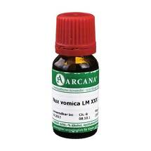 Nux vomica Arcana LM 30 Dilution