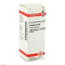 Colchicum D 30 Dilution