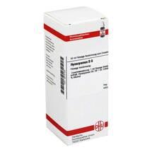 Hyoscyamus D 6 Dilution