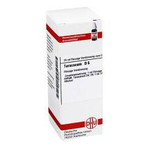 Produktbild Taraxacum D 6 Dilution