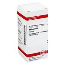 Produktbild Jodum D 30 Tabletten