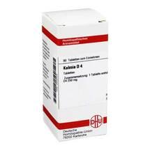 Kalmia D 4 Tabletten