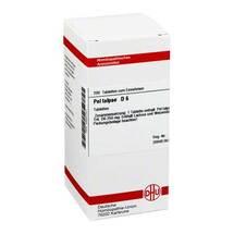 Produktbild Pel Talpae D 6 Tabletten