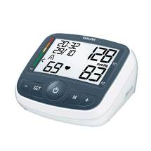 Produktbild Beurer BM40 Blutdruckmessgerät
