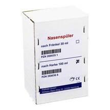 Produktbild Nasenspüler Harke 100 ml