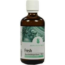 Produktbild Waschmittel Parfüm Fresh